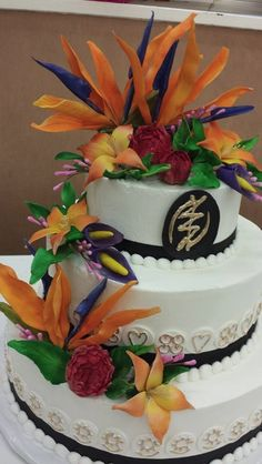 Click to Close Custom Cakes, Wedding Cakes, Birthday Cake, Magic, Desserts, Food, Personalized Cakes, Wedding Gown Cakes, Tailgate Desserts