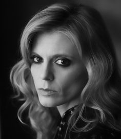 Emilia Fox, Actress and Model
