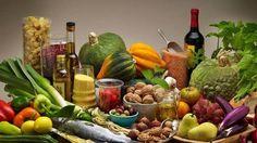 Una nutrición adecuada incluye diferentes comidas a lo largo de la semana para que el reparto de nutrientes quede bien distribuido.