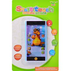 Cheap phone toy, Buy Quality smart phone toy directly from China music phone toy Suppliers: English Smart Touch Screen Phone Toys, Light Projection+Ringtones+Volume Adjust+Lullaby+Story+Music+ Drum+Pop Songs+Animal Voice Pop Songs, Electronic Toys, Learning Toys, Drums, The Voice, Children, Kids, Phone, Smartphone