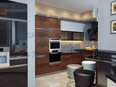 Цены на услуги дизайна интерьера в Краснодаре http://www.artbox-studio.com/#!/ci0m