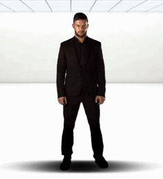 "Finn Bálor: ""Malas noticias. Sufrí pequeña lesión"" – ¿En riesgo su regreso para WrestleMania 33? – Superluchas"