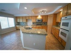£222,107 - 5 Bed House, Las Vegas, Clark County, Nevada, USA