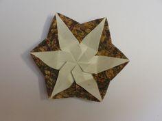 Feminino hexagonal