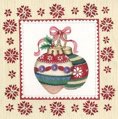 new year art pintura country christmas background christmas colors christmas stuff