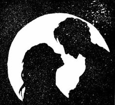 Best Romeo And Juliet Images  Drawings Romeo Juliet Drawing  Fatestar Crossed Lovers I Chose This Picture To Show A Pair Of Star  Crossed Lovers Like Romeo And Juliet Who Are Ment To Die High School Persuasive Essay Examples also Business Essay Writing  Thesis In An Essay