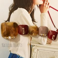 Fancy Nails Designs, Manicure Nail Designs, Pedicure Designs, Pedicure Nail Art, Toe Nail Designs, Toe Nail Art, Coffen Nails, Shiny Nails, Feet Nails