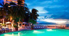 Puerto Vallarta Hotel Resorts | Costa Sur Resort & Spa