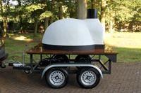 portable pizza oven                                                                                                                                                                                 More