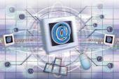 Open data : cachez ces données que l'on ne saurait voir - Lagazette. Open Data, Public, Internet, Cool Stuff, American, 7 Mars, Gazette, Diffusion, Aquarium
