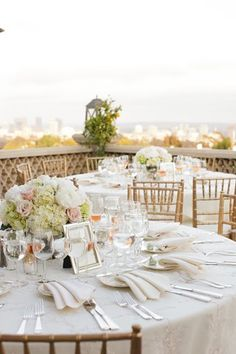 The Hidden Garden Floral Design - This is the page title of weddings.
