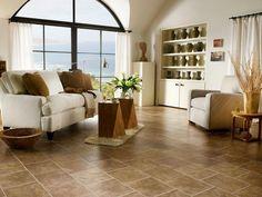 161 Best Our Favorite Flooring Designs Images In 2012