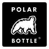 Polar Bottle...best way to keep them clean