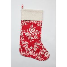 Modern Furniture and Decor for your Home and Office Plaid Christmas Stockings, Plaid Stockings, Embroidered Christmas Stockings, Needlepoint Stockings, Christmas Stocking Holders, Stocking Tree, Mini Christmas Tree, Christmas Deer, Burlap Tree Skirt