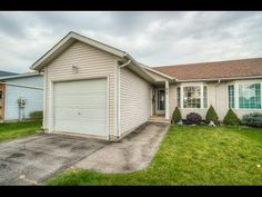 (40) 95 Waterview Ct, Welland, ON L3C 7J1, Canada The Barry Team - MLS & Realtor.ca - YouTube