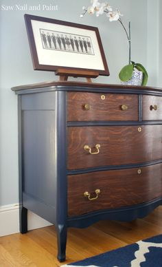 this pin was discovered by jenni roots wings furniture discover
