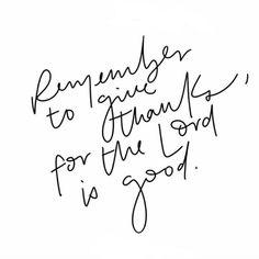 Im Grateful, Jesus Loves You, Thank God, Jesus Christ, Lord, Love You, Heart, Beautiful, Te Amo
