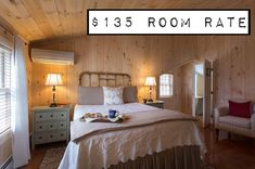 Stay in any room March or April for just $135 per night including full breakfast each morning! #manchestervermont #bedandbreakfast #specialrate