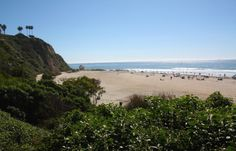 Top 10 Best Beaches in California 2016 - California Beaches
