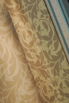 Visit http://printeriors.net/ for the latest innovations in printed wallpaper designs