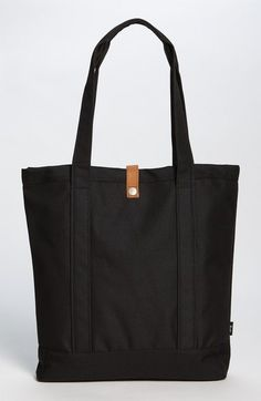 Product Image, click to zoom