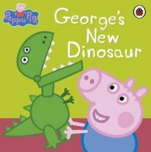 http://www.penguin.com.au/products/9780723287056/peppa-pig-george-s-new-dinosaur