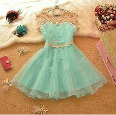 this dress ❤❤❤