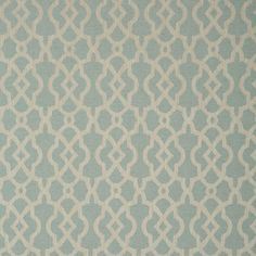 Penzance – Mineral Linwood Fabrics, Fabric Wallpaper, Minerals, Contemporary, Wallpapers, Home Decor, House, Home, Decoration Home