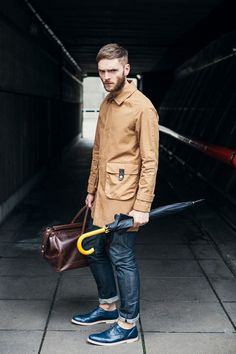 In love with camel coats this season. They're the perfect piece to brighten up an otherwise muted winter wardrobe.