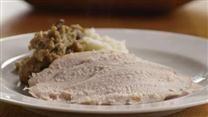 Slow Cooker Turkey Breast - Allrecipes.com More