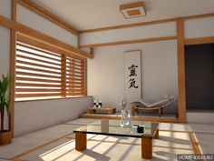 Includes About Japanese Apartment Design Key Points Of Style Sources For Decor And Create Your Own Space