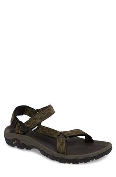 95a430cbbac863 Desire to purchase Teva Hurricane XLT Sandal (Men)