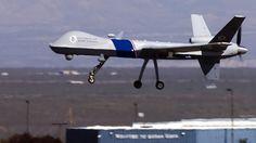 CBP Drone 2.jpg