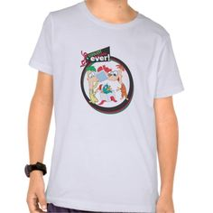 >>>Are you looking for          Coolest Holiday Ever T Shirt           Coolest Holiday Ever T Shirt lowest price for you. In addition you can compare price with another store and read helpful reviews. BuyShopping          Coolest Holiday Ever T Shirt lowest price Fast Shipping and save your...Cleck Hot Deals >>> http://www.zazzle.com/coolest_holiday_ever_t_shirt-235558059264504321?rf=238627982471231924&zbar=1&tc=terrest