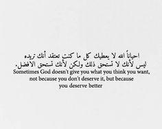 Arapça Notları (@ArapcaNotlari) | Twitter