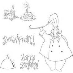 stampin up voila - Bing images