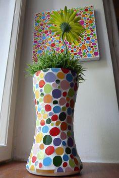 www.mosaicked-berlin.de