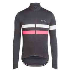 Winter Cycling Jersey Long Sleeve Thermal Fleece Maillot Ciclismo invierno Bicycle Jacket Men's Bike Clothing Keep Warm Winter Cycling, Cycling Outfit, Cycling Clothing, Bike Wear, Bike Run, Profile Design, Cycling Jerseys, Sport Outfits, Jeans