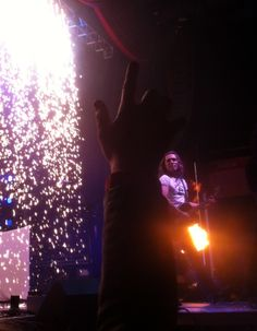 El Monstero 12/21/12: Amazing Pink Floyd tribute band- there's a reason they sell out show after show!!!