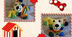 Funmigurumi And Kids Stuff