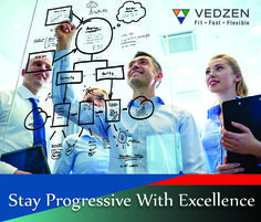 Lean Manufacturing, Process Improvement, Flexibility, Back Walkover