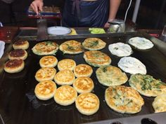 Johnny's Guide to Taiwan: Coworking Spaces, Food, and What to Do as a Digital Nomad