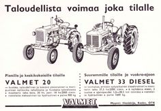 Old Ads, Old Pictures, Petra, Diesel, Nostalgia, History, Vintage, Diesel Fuel, Historia