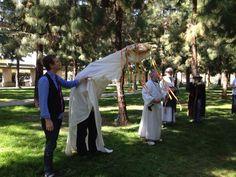 Los Angeles St. David's Day Festival - Wikipedia