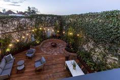 2 Lorna Lane, Stanmore Patio, Outdoor Decor, Garden, Home Decor, Homemade Home Decor, Yard, Garten, Porch, Gardening