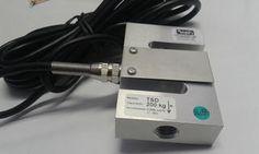 Consertos e Reparos em placas, celulas, balanceadoras, etc. de todas marcas de balança comercial e industrial.