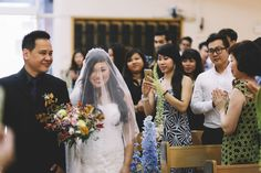 Are you searching best Wedding Photographers specialising in bridal, pre wedding photography in Singapore. We are located in Singapore. Contact us at +65 90626147 for exceptional wedding photography services in Singapor.