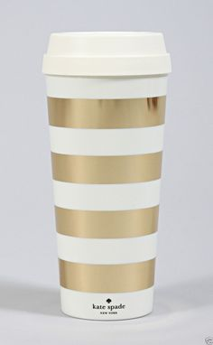 kate spade new york Drink Containers & Thermoses #ebay #Home & Garden