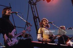 Glenn Frey | Getty Images