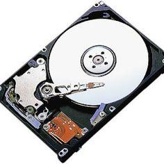 reparar firmware de disco duro entra aprende y aporta ;)